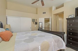 Photo 14: OCEANSIDE House for sale : 4 bedrooms : 3349 RICEWOOD