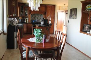 Photo 7: 43254 Range Road 152 in Rural Flagstaff County: Residential for sale : MLS®# CA0152859