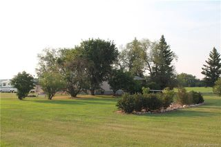Photo 21: 43254 Range Road 152 in Rural Flagstaff County: Residential for sale : MLS®# CA0152859