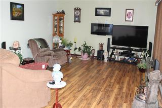 Photo 9: 43254 Range Road 152 in Rural Flagstaff County: Residential for sale : MLS®# CA0152859