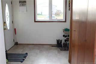 Photo 2: 43254 Range Road 152 in Rural Flagstaff County: Residential for sale : MLS®# CA0152859