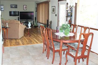 Photo 8: 43254 Range Road 152 in Rural Flagstaff County: Residential for sale : MLS®# CA0152859