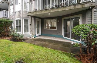 "Photo 4: 108 15110 108 Avenue in Surrey: Guildford Condo for sale in ""Thompson Bldg River Pointe"" (North Surrey)  : MLS®# R2328425"