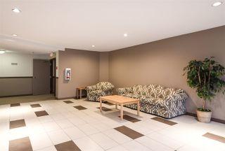 "Photo 20: 108 15110 108 Avenue in Surrey: Guildford Condo for sale in ""Thompson Bldg River Pointe"" (North Surrey)  : MLS®# R2328425"