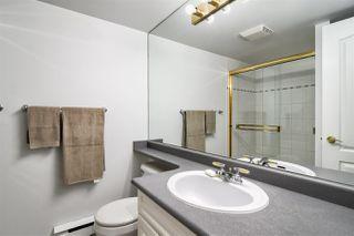 "Photo 18: 108 15110 108 Avenue in Surrey: Guildford Condo for sale in ""Thompson Bldg River Pointe"" (North Surrey)  : MLS®# R2328425"