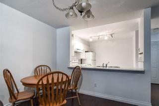 "Photo 9: 108 15110 108 Avenue in Surrey: Guildford Condo for sale in ""Thompson Bldg River Pointe"" (North Surrey)  : MLS®# R2328425"