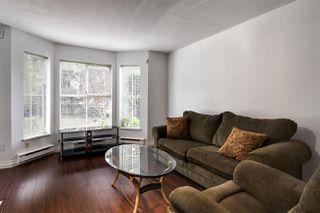"Photo 6: 108 15110 108 Avenue in Surrey: Guildford Condo for sale in ""Thompson Bldg River Pointe"" (North Surrey)  : MLS®# R2328425"