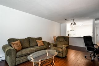 "Photo 8: 108 15110 108 Avenue in Surrey: Guildford Condo for sale in ""Thompson Bldg River Pointe"" (North Surrey)  : MLS®# R2328425"