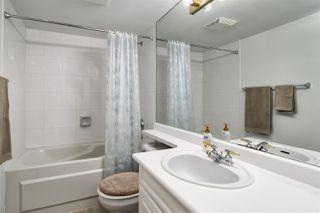 "Photo 11: 108 15110 108 Avenue in Surrey: Guildford Condo for sale in ""Thompson Bldg River Pointe"" (North Surrey)  : MLS®# R2328425"