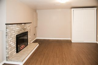 Photo 18: 2515 LARKIN Court in Burnaby: Oakdale House for sale (Burnaby North)  : MLS®# R2329548