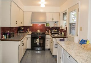 Photo 5: 2515 LARKIN Court in Burnaby: Oakdale House for sale (Burnaby North)  : MLS®# R2329548