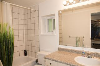 Photo 14: 2515 LARKIN Court in Burnaby: Oakdale House for sale (Burnaby North)  : MLS®# R2329548
