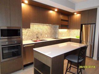 "Photo 8: 3004 13495 CENTRAL Avenue in Surrey: Whalley Condo for sale in ""3 CIVIC PLAZA"" (North Surrey)  : MLS®# R2329688"