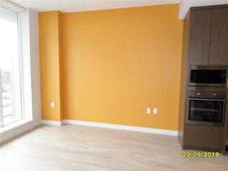 "Photo 3: 3004 13495 CENTRAL Avenue in Surrey: Whalley Condo for sale in ""3 CIVIC PLAZA"" (North Surrey)  : MLS®# R2329688"