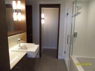 "Photo 12: 3004 13495 CENTRAL Avenue in Surrey: Whalley Condo for sale in ""3 CIVIC PLAZA"" (North Surrey)  : MLS®# R2329688"