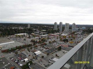 "Photo 17: 3004 13495 CENTRAL Avenue in Surrey: Whalley Condo for sale in ""3 CIVIC PLAZA"" (North Surrey)  : MLS®# R2329688"