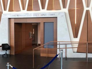 "Photo 15: 3004 13495 CENTRAL Avenue in Surrey: Whalley Condo for sale in ""3 CIVIC PLAZA"" (North Surrey)  : MLS®# R2329688"