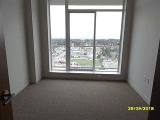 "Photo 9: 3004 13495 CENTRAL Avenue in Surrey: Whalley Condo for sale in ""3 CIVIC PLAZA"" (North Surrey)  : MLS®# R2329688"