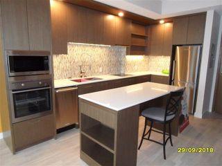 "Photo 6: 3004 13495 CENTRAL Avenue in Surrey: Whalley Condo for sale in ""3 CIVIC PLAZA"" (North Surrey)  : MLS®# R2329688"
