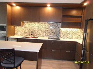 "Photo 7: 3004 13495 CENTRAL Avenue in Surrey: Whalley Condo for sale in ""3 CIVIC PLAZA"" (North Surrey)  : MLS®# R2329688"