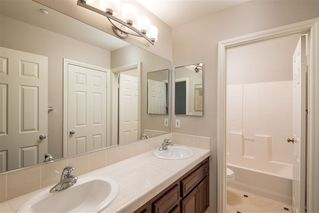 Photo 17: SAN MARCOS Condo for sale : 3 bedrooms : 1172 Caprise Drive