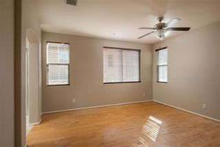 Photo 13: SAN MARCOS Condo for sale : 3 bedrooms : 1172 Caprise Drive