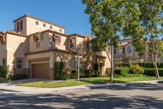 Photo 1: SAN MARCOS Condo for sale : 3 bedrooms : 1172 Caprise Drive