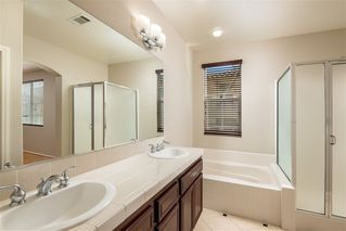 Photo 12: SAN MARCOS Condo for sale : 3 bedrooms : 1172 Caprise Drive