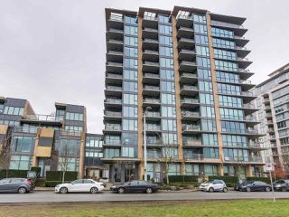 "Photo 17: 1001 288 W 1ST Avenue in Vancouver: False Creek Condo for sale in ""The James Building"" (Vancouver West)  : MLS®# R2331453"