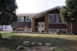 Main Photo: 9538 86 Street: Fort Saskatchewan House for sale : MLS®# E4141636