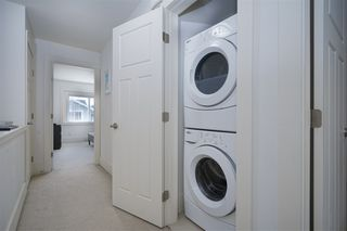 "Photo 19: 8 12161 237 Street in Maple Ridge: East Central Townhouse for sale in ""VILLAGE GREEN"" : MLS®# R2335955"