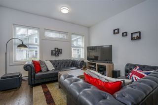 "Photo 4: 8 12161 237 Street in Maple Ridge: East Central Townhouse for sale in ""VILLAGE GREEN"" : MLS®# R2335955"