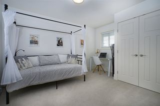 """Photo 17: 8 12161 237 Street in Maple Ridge: East Central Townhouse for sale in """"VILLAGE GREEN"""" : MLS®# R2335955"""