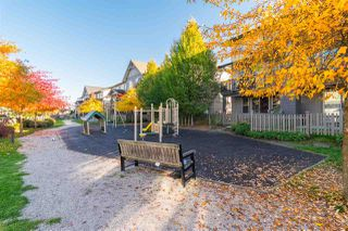 "Photo 20: 102 9525 204 Street in Langley: Walnut Grove Townhouse for sale in ""TIME"" : MLS®# R2337415"