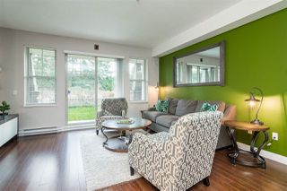 "Photo 10: 102 9525 204 Street in Langley: Walnut Grove Townhouse for sale in ""TIME"" : MLS®# R2337415"