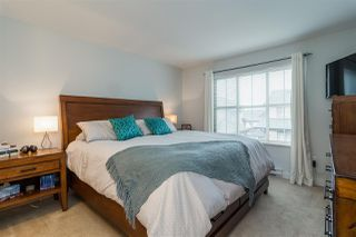 "Photo 12: 102 9525 204 Street in Langley: Walnut Grove Townhouse for sale in ""TIME"" : MLS®# R2337415"