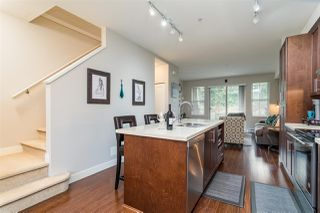 "Photo 5: 102 9525 204 Street in Langley: Walnut Grove Townhouse for sale in ""TIME"" : MLS®# R2337415"