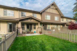 "Photo 17: 102 9525 204 Street in Langley: Walnut Grove Townhouse for sale in ""TIME"" : MLS®# R2337415"