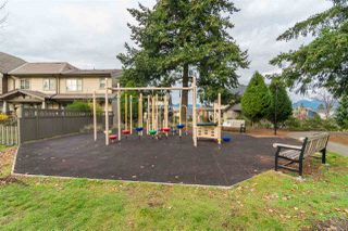 "Photo 19: 102 9525 204 Street in Langley: Walnut Grove Townhouse for sale in ""TIME"" : MLS®# R2337415"