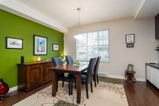 "Photo 6: 102 9525 204 Street in Langley: Walnut Grove Townhouse for sale in ""TIME"" : MLS®# R2337415"