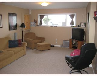 Photo 7: 6444 BLISS CT in Prince George: Hart Highlands House for sale (PG City North (Zone 73))  : MLS®# N196648