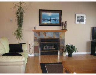 Photo 10: 6444 BLISS CT in Prince George: Hart Highlands House for sale (PG City North (Zone 73))  : MLS®# N196648