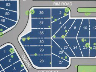 Photo 28: 35 Maple Ridge Dr Drive in Edmonton: Zone 42 Mobile for sale : MLS®# E4145853