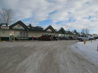 Photo 29: 35 Maple Ridge Dr Drive in Edmonton: Zone 42 Mobile for sale : MLS®# E4145853