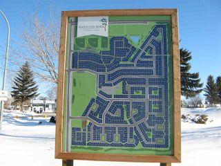 Photo 26: 35 Maple Ridge Dr Drive in Edmonton: Zone 42 Mobile for sale : MLS®# E4145853