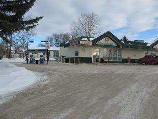 Photo 30: 35 Maple Ridge Dr Drive in Edmonton: Zone 42 Mobile for sale : MLS®# E4145853