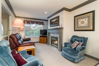 "Photo 5: 173 20391 96 Avenue in Langley: Walnut Grove Townhouse for sale in ""CHELSEA GREEN"" : MLS®# R2346169"
