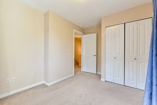 Photo 9: 74 12040 68 Avenue in Surrey: West Newton Townhouse for sale : MLS®# R2347727