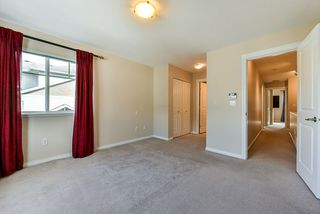 Photo 16: 74 12040 68 Avenue in Surrey: West Newton Townhouse for sale : MLS®# R2347727