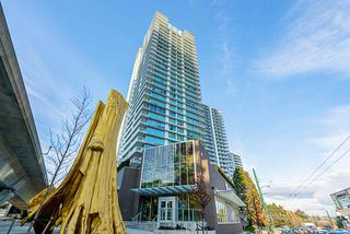 "Main Photo: 3002 8131 NUNAVUT Lane in Vancouver: Marpole Condo for sale in ""MC2"" (Vancouver West)  : MLS®# R2348234"